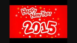 nonstop - happy new year 2015 (dj sny mix) - dj