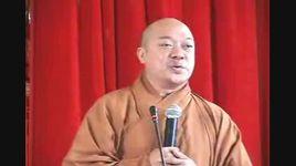 tham dieu cua su niem phat (phan 2) - v.a