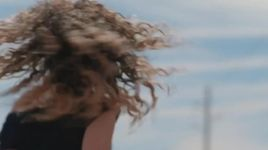 gravity - dj fresh, ella eyre