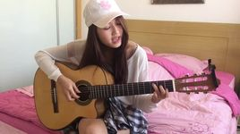everytime cover by nhung gumiho - v.a