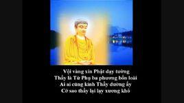 vu lan bao hieu (phan 1) - v.a
