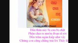 vu lan bao hieu (phan 9) - v.a