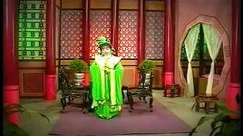 dieu ho quang - sau nguyet ha - phuong mai