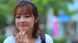 nhung man to tinh (phan 2) - chi pu, thai trinh, robbey, tran thanh