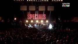30th anniversary tour - the specials