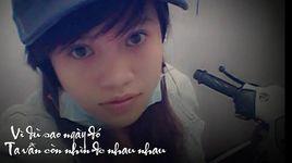 roi ngay mai (handmade clip) - kim joon shin