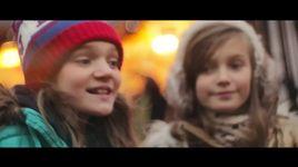 let it snow - sapphire