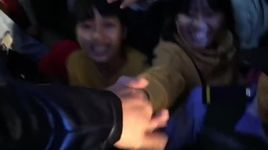 lk buong tay (remix) - la thang