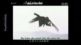 phong than bang (vietsub, kara) - zhou peng (chau bang)
