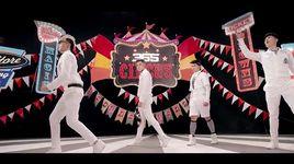 hai co tien (dance version) - 365