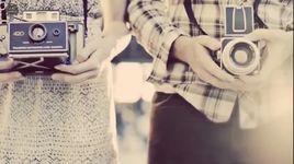i love you more than i can say (vietsub, kara) - leo sayer