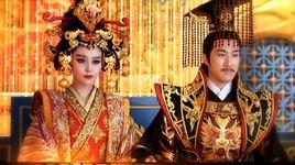 bia khong ten (vo tac thien 2014 ost) (vietsub, kara) - jane zhang (truong luong dinh)