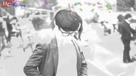yeu xa can tin nhan (part 2) (lyrics) - heo ryma, lil wan