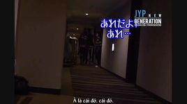 got7 - see you in japan dvd2 - got7