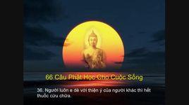 66 cau phat hoc cho cuoc song - v.a