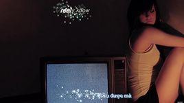 the day you went away (lyrics) - m2m