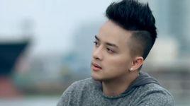 yeu mot nguoi mong mo (trailer) - cao thai son