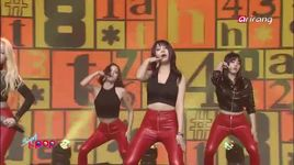 phone number (150116 simply kpop) - tahiti