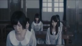 loneliness club - akb48
