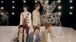 super delicate - hey! say! jump