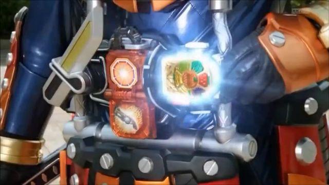 W B X (Kamen Rider W Opening) (Engsub, Kara) - Aya Kamiki - NhacCuaTui