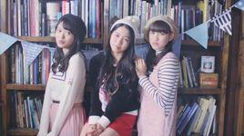 hajimete no drive - akb48 (team k)