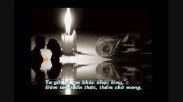 chut tinh goi lai (ngam tho) - hoang duc tam