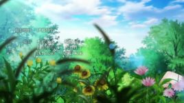 fubuki (kancolle ending) - yukana nishizawa