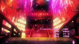 this game (no game no life opening) - konomi suzuki