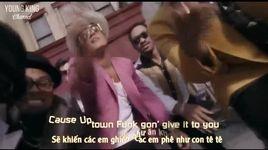 uptown funk (vietsub) - mark ronson, bruno mars