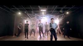 stop stop it (got7 dance cover) - st.319