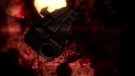 black bullet (black bullet opening) - fripside