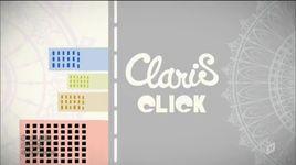 click (vietsub, kara) - claris