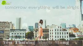 yeu thuong muon mang (handmade clip) - minh vuong m4u, thuy chi