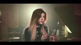 habits (stay high) - against the current