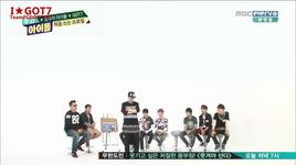 got7 - weekly idol (tap 179) (vietsub) - got7