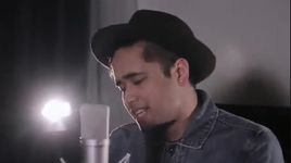 love me like you do (ellie goulding cover) - travis atreo