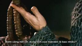 rong - tu truyen thuyet den hien thuc (phan 1) - v.a