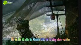 anh nho em nhieu lam (tan than dieu dai hiep 2014 fanmade clip) - cao tung anh