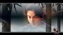 tay cuong (tan than dieu dai hiep ost) - v.a