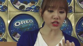 xem boi dau nam (tet vuong tron 2015) (phan 2) - tran thanh, hari won