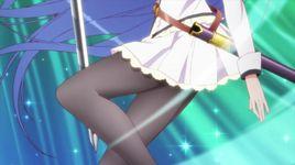 blade dance (seirei tsukai no blade dance ending) - ni-sokkususu