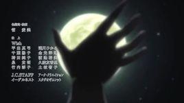 tsuki akari (akame ga kill ending 2) - sora amamiya