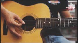 top 15 acoustic: zoombie - le hong ngoc (dam chinh phuc uoc mo - season 2) - v.a