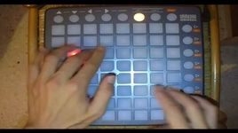 my heart (launchpad cover) - different heaven, eh!de