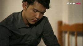thai binh mo hoi roi (fanmade clip) - son tung m-tp, dj trang moon, slimv