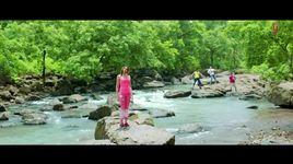 manwa laage - shreya ghoshal, arijit singh
