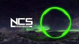 high (ncs release) - jpb