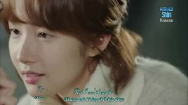 what my eyes say (healer ost) (vietsub, engsub) - tei