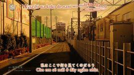 orange (shigatsu wa kimi no uso ending 2) (vietsub, kara) - 7!!